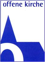 Offene Kirche Logo