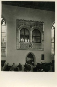 Kirche ca 1953004