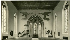 Kirche ca 1953006